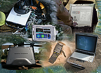 General Dynamics Itronix GoBooks